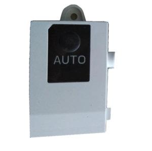 Адаптер Wi-Fi AUX WI FI module